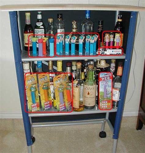 mission style liquor homemade liquor plans plans diy free download