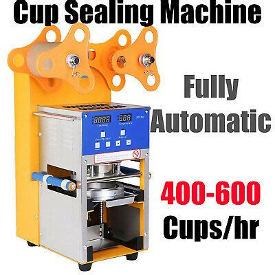 wyzworks automatic cup sealing machine users manual everbeautiful