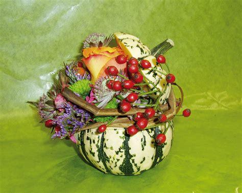 gläser dekorieren mit blumen dekorieren g 228 rtnerei tautermann leben mit pflanzen