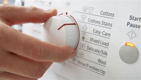 wäsche stinkt trotz waschen bio waschmittel wie sauber wird die w 228 sche