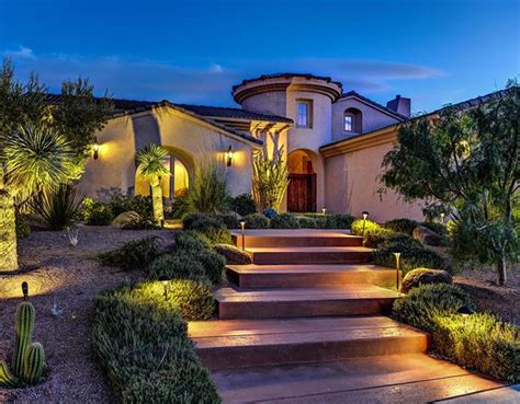 western style landscaping landscaping western style house exterior designs house style design
