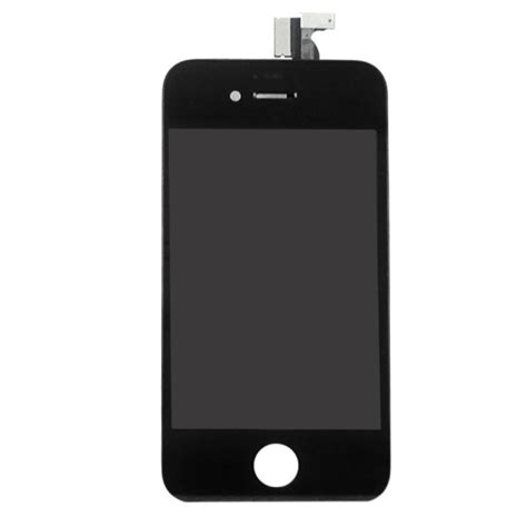iphone 4 screen replacement apple iphone 4 screen replacement for gsm carriers at t