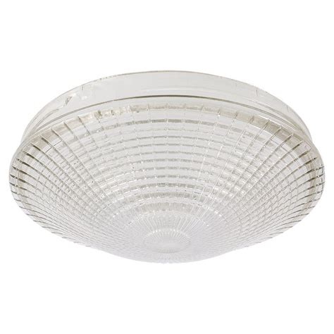 ceiling fan glass bowl replacement glass bowl for sovanna 44 in white ceiling