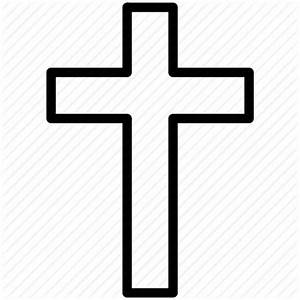 White Cross Png | www.pixshark.com - Images Galleries With ...
