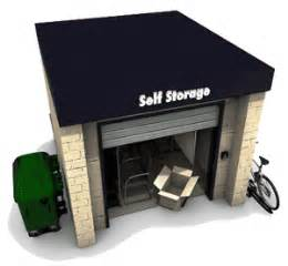 Lager Mieten München : self storage m nchen lager mieten in m nchen zeitlager self storage ~ Watch28wear.com Haus und Dekorationen
