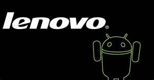 Media Care Indonesia  Kumpulan Firmware Lenovo Ori Tested