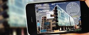 Virtual Reality App : virtual reality applications agilie app development company blog ~ Orissabook.com Haus und Dekorationen