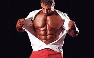 Bodybuilding Hd Wallpapers  U0026 Pictures