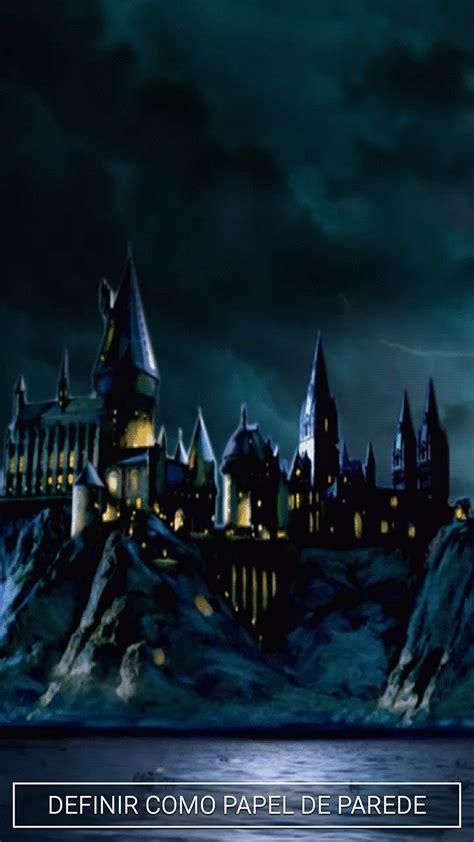 amazoncom hogwarts  wallpaper demo appstore