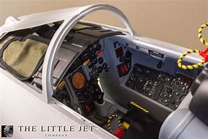Some Progress With The Airworld 104 Cockpit   With Images