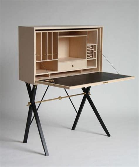 bureau meuble bois bureau bois ikea mzaol com