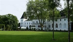 Architekt Bad Zwischenahn : file altes kurhaus bad wikimedia commons ~ Markanthonyermac.com Haus und Dekorationen