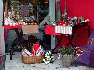 Weihnachtsmarkt Burg Katzenstein : gablenberger klaus blog 2009 november ~ Whattoseeinmadrid.com Haus und Dekorationen