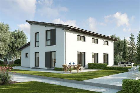 Häuser Mit Einliegerwohnung by Fertighaus Mit Einliegerwohnung Gussek Haus