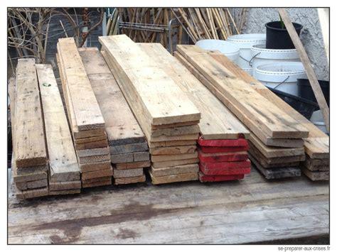 cout pour transformer un garage en chambre cout pour construire un garage 9 planches de palettes