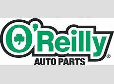 O'Reilly Auto Texas Isn't The Problem O'Reilly