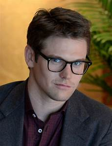 Zach Roerig Photos Photos - SCAD Presents aTVfest - Day 3 ...