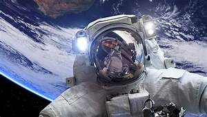NASA's hiring! Here's how you can become an astronaut ...