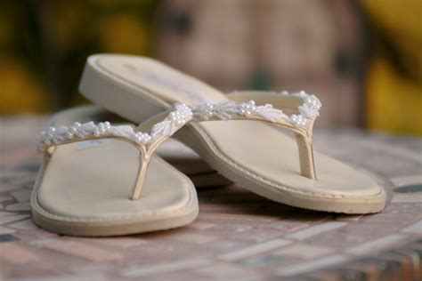 Wedding Sandals : 301 Moved Permanently