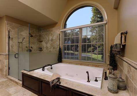 traditional bathroom design key interiors by shinay traditional bathroom design ideas