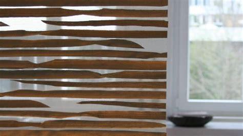 Textilien Färben Lassen by Textilien