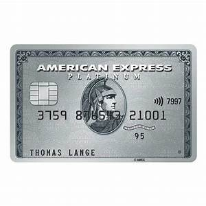 American Express Germany : american express platinum card germany ~ Eleganceandgraceweddings.com Haus und Dekorationen