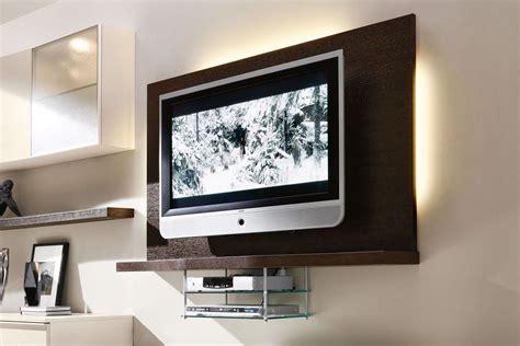 mensole tv parete mensole a parete porta tv damesmodebarendrecht