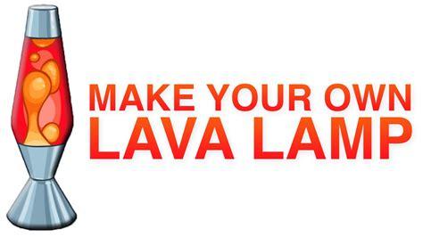 lava l not working lava l not working green lava l green blue youtube