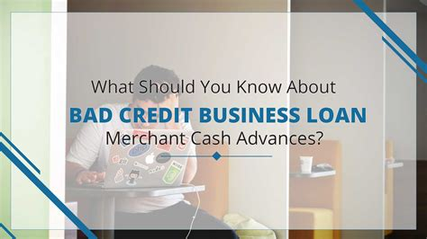 What Should You Know About Bad Credit Business Loan. Lasik Eye Surgery Requirements. Texas A&m Online Degrees Cell Phone Best Plan. Nursing Schools In New York Mba Ranking 2014. Solar Companies In Colorado Sell Homes Fast. Sql Server 2008 Express R2 Download. Long Haul Truck Insurance Online Art History. Century Health Insurance Termite Swarm Season. Project Management Milestone Examples