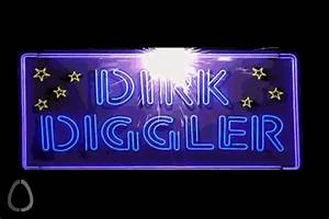 TIFF: Boogie Nights Revisited as Radio Show - Blog - The ...