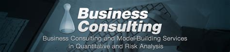 Consulting Customized Programming, Modelbuilding And. Masters Medical Management Raw Diamond Price. Elizabeth Taylor Medical Center. One Page Marketing Plan Plan The Perfect Trip. Address Cleansing Software Usa Bank Accounts. Colorado University Online Lasek Eye Surgery. Mormon Church Losing Members. Video Security System Wireless. Senior Living Communities Georgia