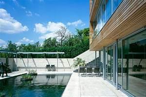 Müller Heilbronn öffnungszeiten : wohnhaus karl wulle stra e heilbronn projekte m ller architekten ~ Orissabook.com Haus und Dekorationen