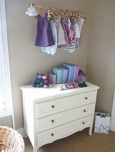 Chambre De Garcon Ikea : commode chambre fille ikea ~ Premium-room.com Idées de Décoration