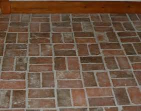 best 25 brick tiles ideas on pinterest closest ups drop