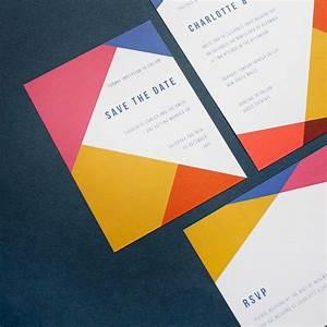 best 20 invitation design ideas on pinterest invitation With the wedding invitation design company
