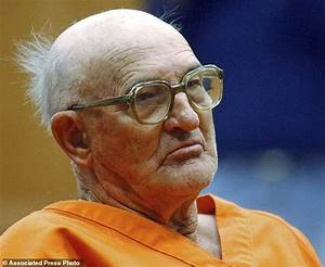 Man convicted of 3 killing civil rights workers dies in ...