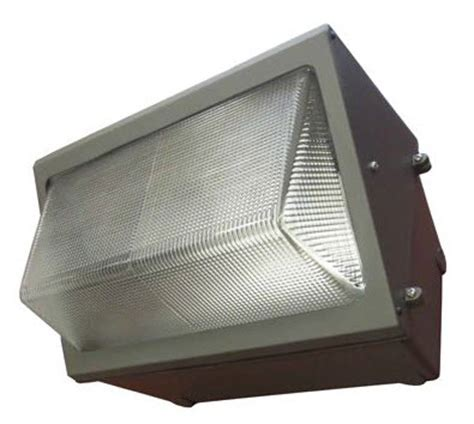led forward throw wall pack light fixtures led wallpack