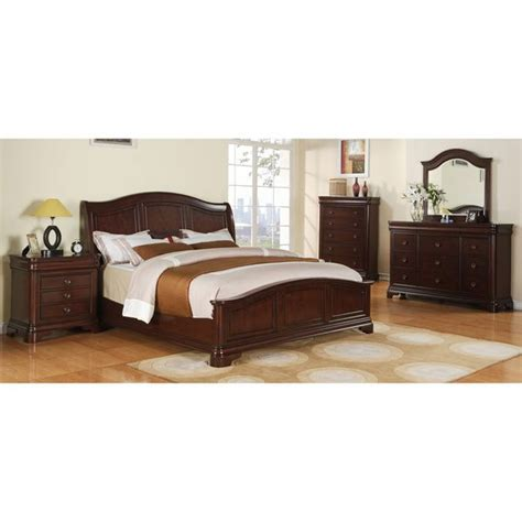 Deals On Bedroom Sets by Picket House Caspian 5 Bedroom Set With Low