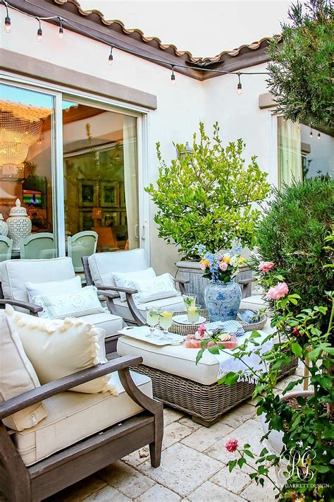 Design Tips Outdoor Entertaining by Simple Cucumber Mint Lemonade From The Kitchen Of Randi