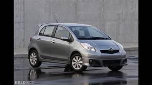 Toyota Yaris Sport : toyota yaris liftback sport ~ Medecine-chirurgie-esthetiques.com Avis de Voitures