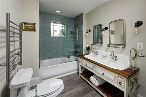 master baths bathrooms  gallery bowa design
