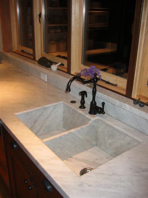 Granite Countertops | Marble Countertops | Quartz ...