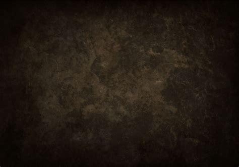Free Vector Dark Grunge Texture Download Free Vectors
