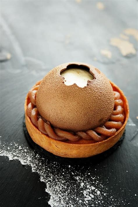 pate de noisette 1766 best images about patisserie on pastries choux pastry and hidemi sugino