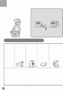 Page 8 Of Kelvinator Washer  Dryer Kl72tt User Guide
