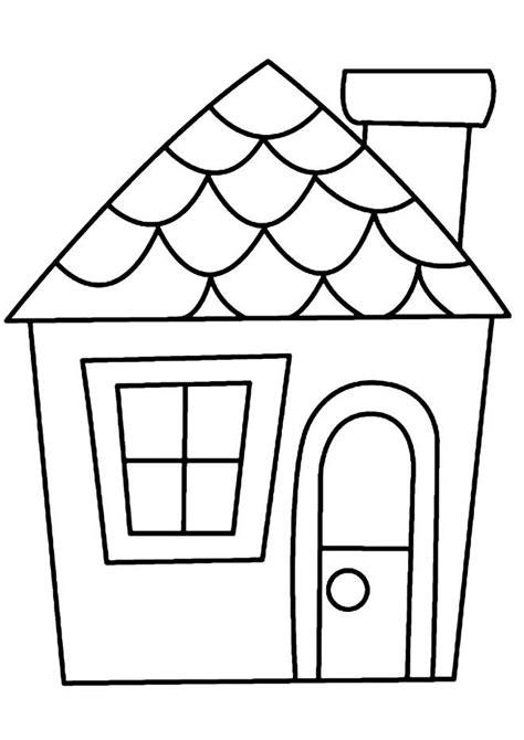 demandez le catalogue coloriage coloriage maison