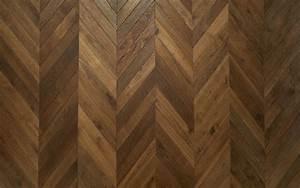 herringbone pattern wood floor herringbone wood floor With herringbone parquet wood flooring