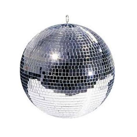 Disco Ball Hire Dorset   Devon   Somerset   Disco Lighting