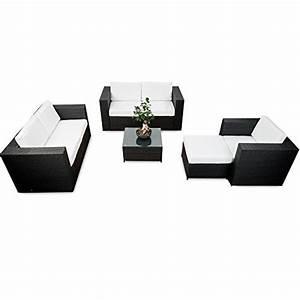lounge sets und weitere gartenmobel gunstig online kaufen With französischer balkon mit garten lounge xxl