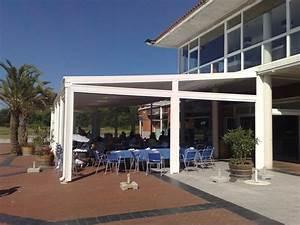 Couverture De Terrasse : atoutbaie vannes articles ~ Edinachiropracticcenter.com Idées de Décoration
